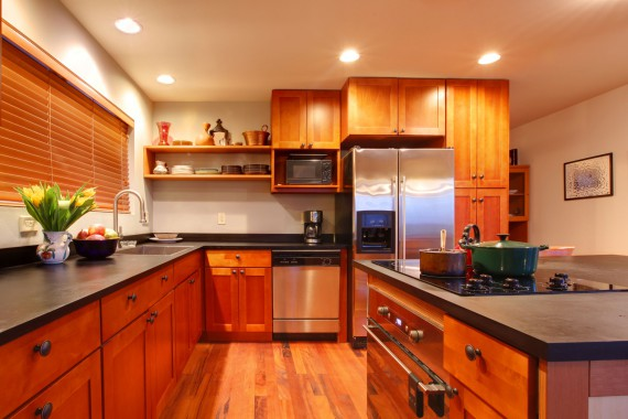 kuchnie klasyczne 17