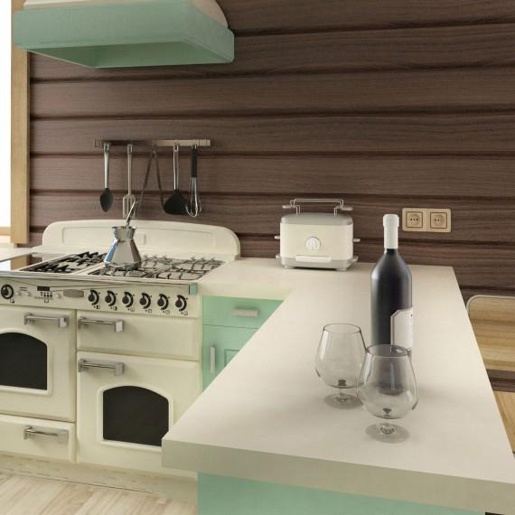 kuchnie klasyczne 21