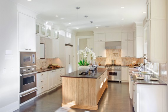 kuchnie klasyczne 22